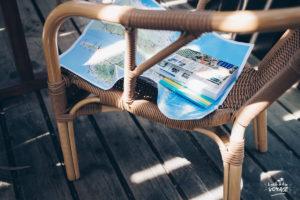 tourisme corse, meilleur blog voyage corse, l'oeil du voyage
