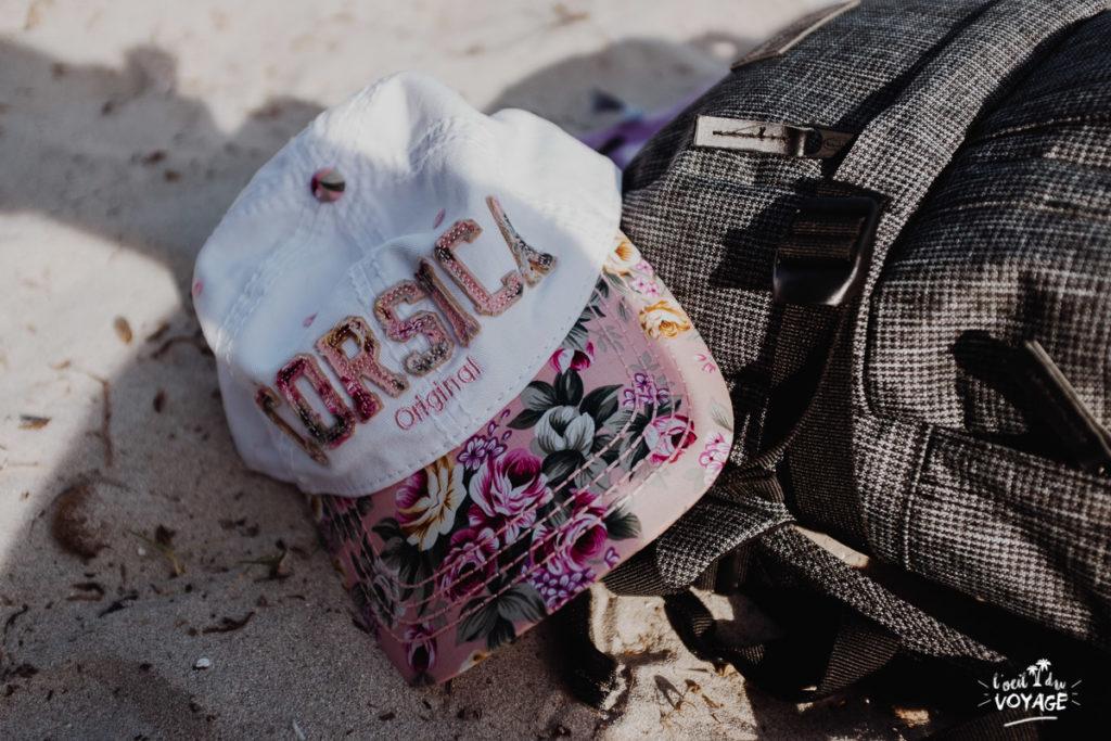 recit de voyage, bon plan voyage corse, meilleur blog voyage