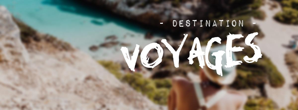 prochain voyage, meilleur blog voyage, carnet voyage