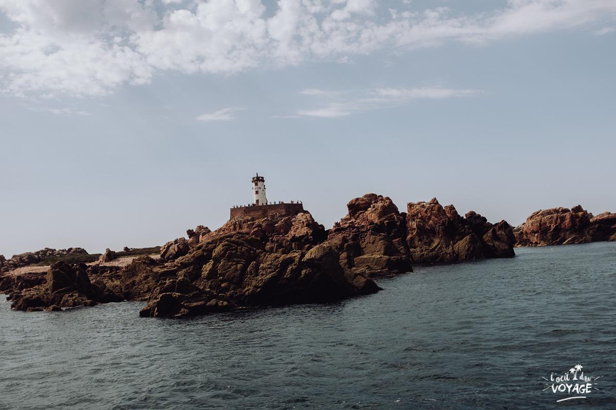 visiter ile de brehat, tourisme bretagne, meilleur blog voyage