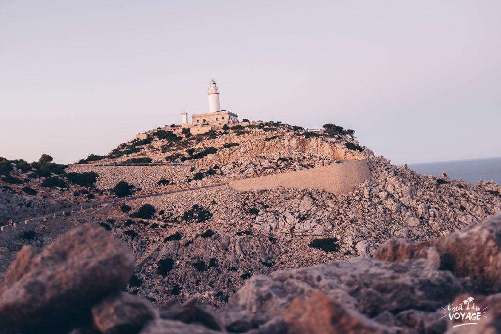partir en vacances pas cher, séjour majorque, blog photo, l'oeil du voyage