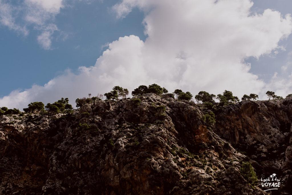 meilleur blog voyage, partir pas cher majorque, photo nature majorque, l'oeil du voyage