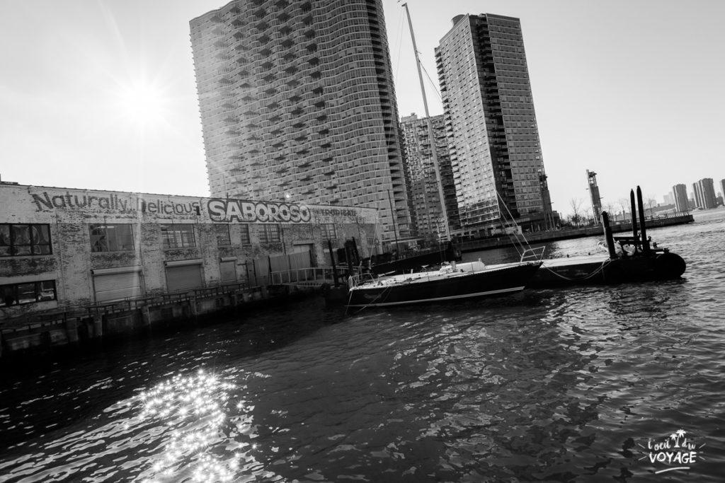 visiter new york, new york voyage, blog photo L'oeil du Voyage