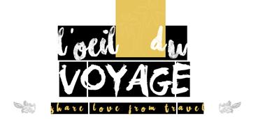 L'oeil du Voyage