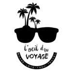 meilleur blog voyage, l'oeil du voyage, vlog voyage
