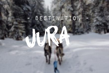 week end insolite jura tourisme, meilleur blog voyage