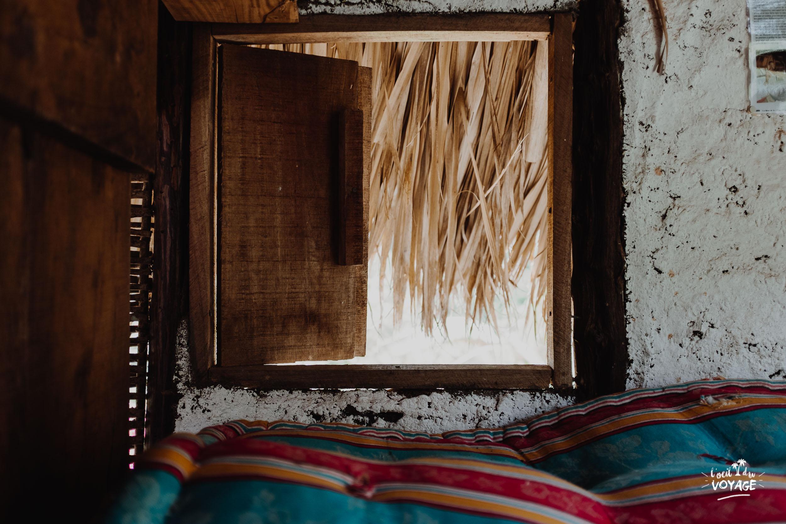 que faire en martinique, visiter la savane des esclaves, l'oeil du voyage meilleur blog voyage france