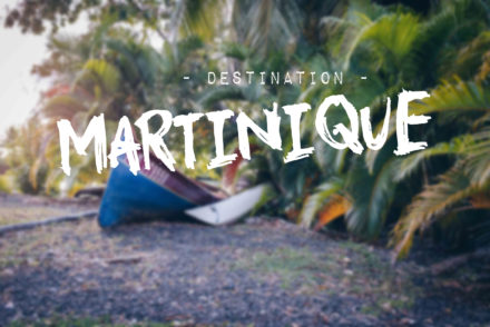 voyage en martinique, voyage antillais, meilleur blog voyage
