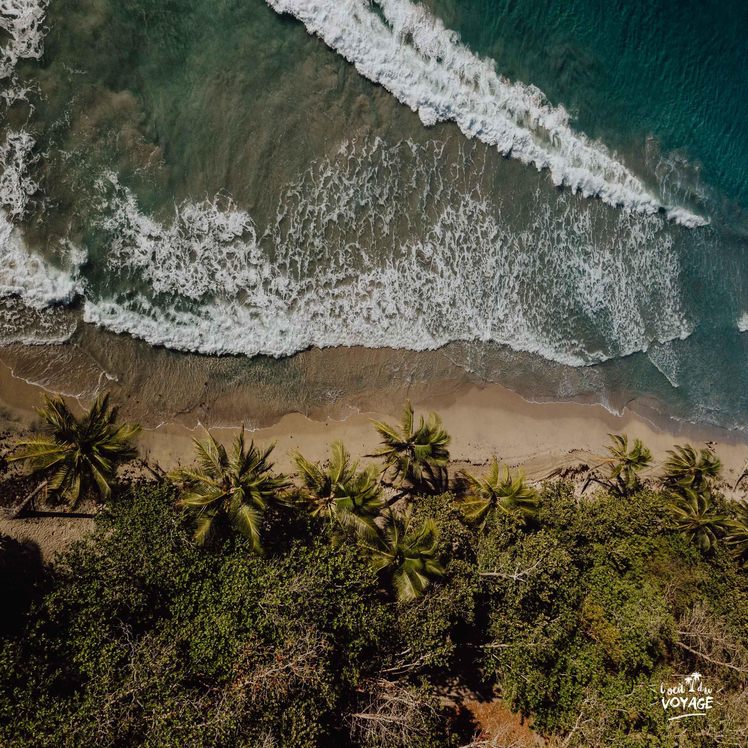 voyage aux Antilles, bon plan vacances martinique, meilleur blog voyage