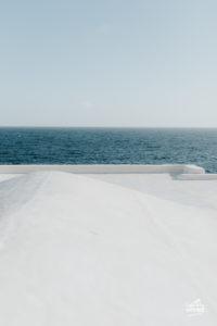 destination Lanzarote, voyage aux îles Canaries, blog voyage Lanzarote