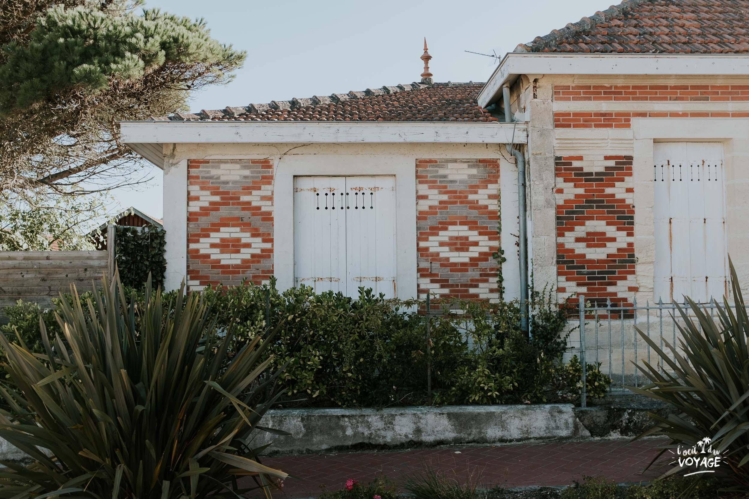 carrelet estuaire gironde, dégustation de vin route dePlage de Gironde : Soulac sur Mer. cet été je visite la France, destination Médoc, tourisme Nouvelle Aquitaine par L'oeil du Voyage, blog voyage