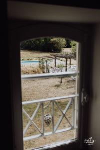 cet été je visite la France, destination Médoc, tourisme Nouvelle Aquitaine par L'oeil du Voyage, blog voyage