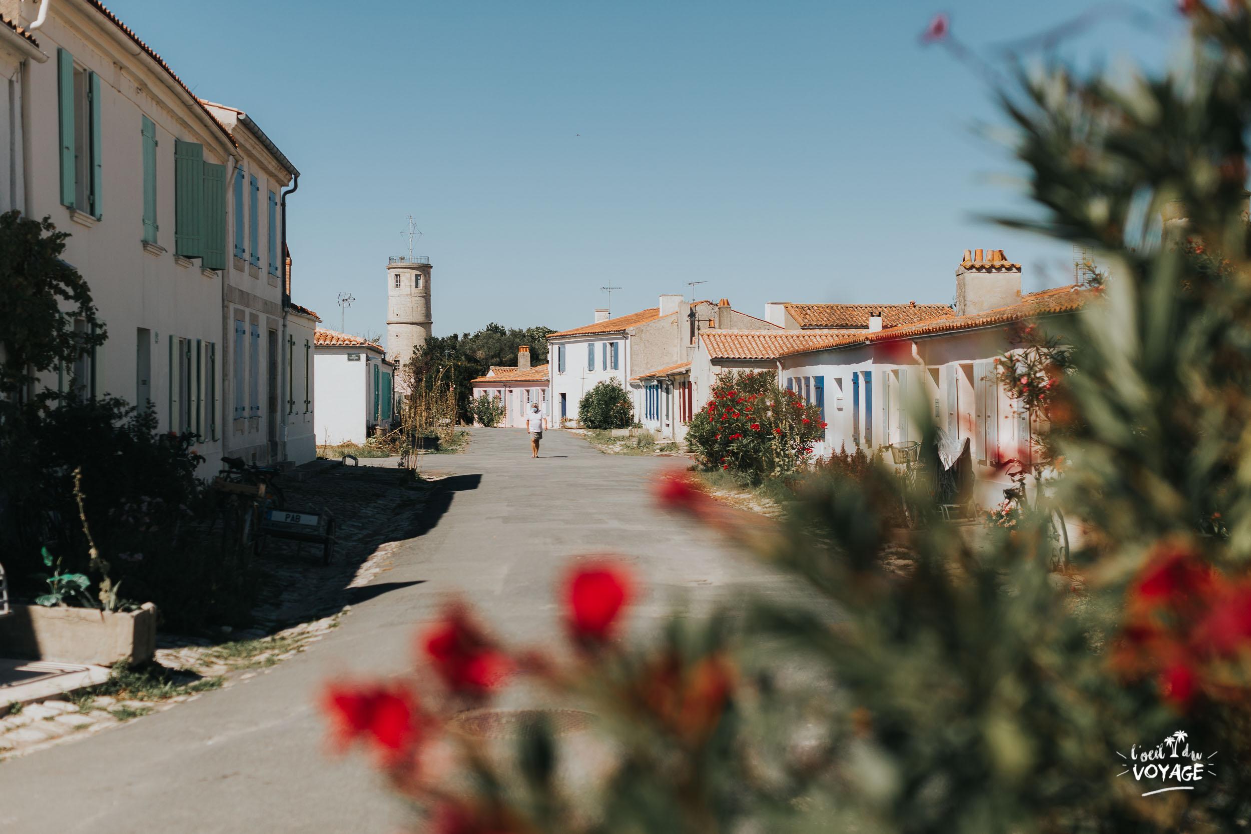 catamaran fort boyard et ile d'aix. tourisme Oléron et Sud Charente, que faire sur l'Île d'Oléron, blog voyage France, L'oeil du Voyage